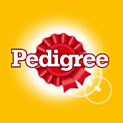 MY PET CENTER- PEDIGREE