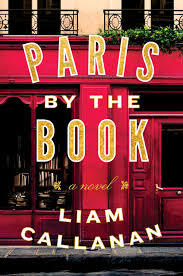 https://www.goodreads.com/book/show/35450129-paris-by-the-book?ac=1&from_search=true