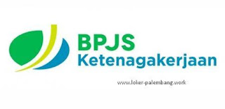 Lowongan Kerja di BPJS Ketenagakerjaan, April 2016