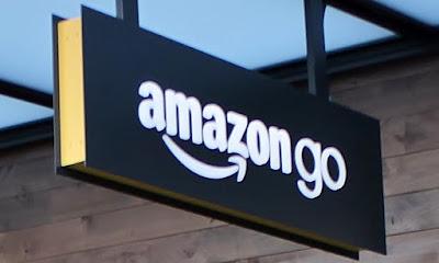 ¡¡Chollos Amazon!! Descuentos en 15 productos variados