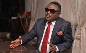 Ayade launches Ayadecare