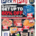 Western Cape - Pick n Pay 2018 Black Friday Sale [Prices Revealed] #PnPBlackFriday #BlackFriday