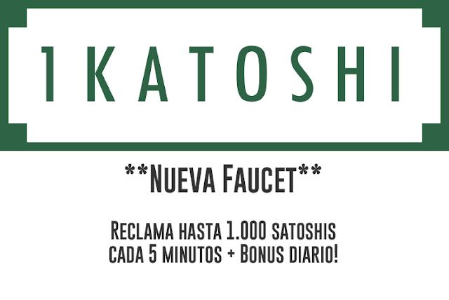 1katoshi