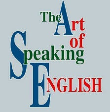 Spoken English & Grammar A Self Learning Book Made Simple For All Download pdf /2020/02/Spoken-English-and-Grammar-A-Self-Learning-Book-Made-Simple-For-Al-Download-pdf.html