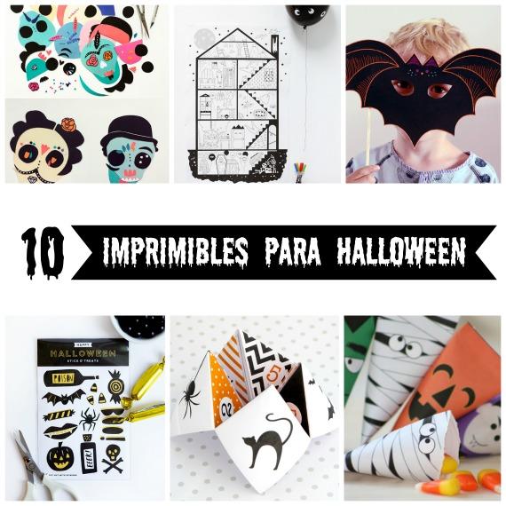 10-imprimibles-fiesta-halloween