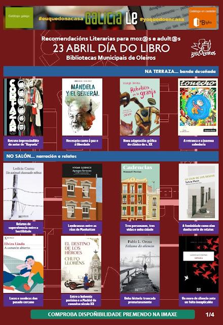 http://www.oleiros.org/c/document_library/get_file?p_l_id=32371&folderId=124736&name=DLFE-31946.pdf