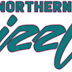 REMINDER: Northern Grizzlies Announce 2019-20 Club Tryouts for Boys 2004-2008 and Girls 2003-2007 on Aug 23-25, 2019