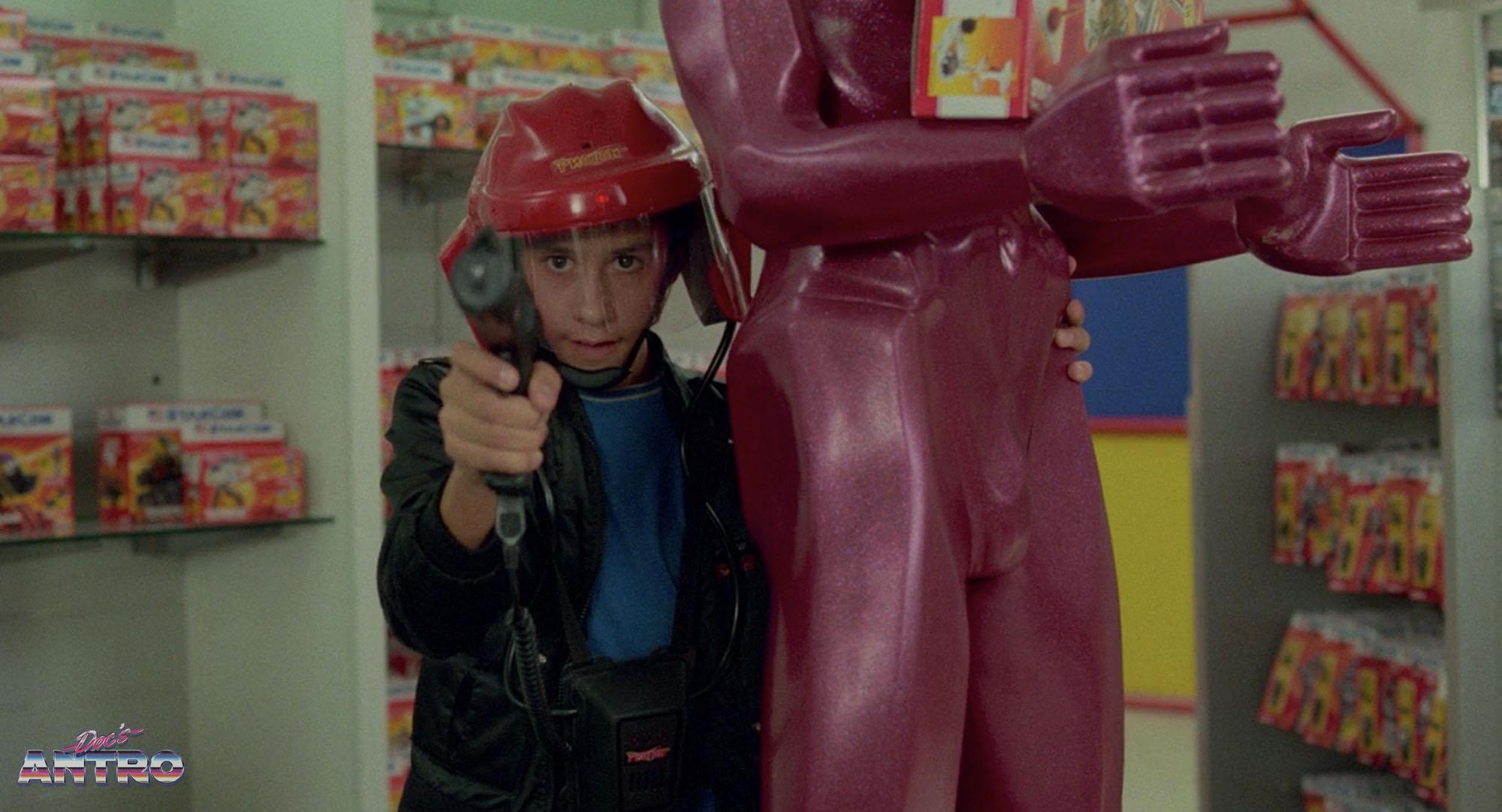 Big Tom Hanks 1988 Starcom Fao Schwarz