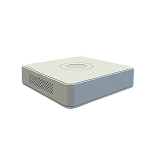 Đầu ghi HikVision DS-7108NI-Q1