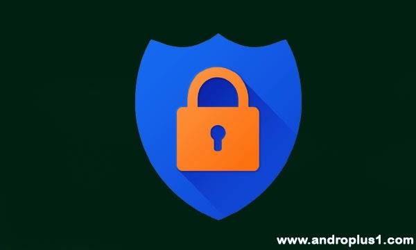 تطبيق ضد سرقة الهاتف