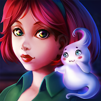 Ghost Town Adventures Mod Apk