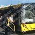В Києві зіткнулися два пасажирські автобуси - сайт Оболонського району