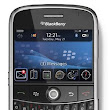 Free BlackBerry Ringtones