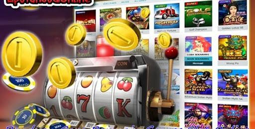 Situs Judi Online Bagaimana Cara Mudah Memenangkan Judi Daftar Slot Online Terpercaya