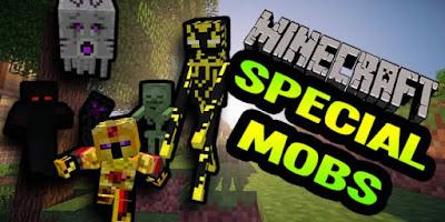 Minecraft 1.6.2 Mods