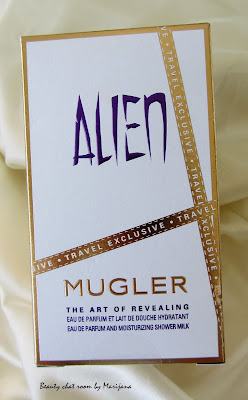 therry_mugler_alien_notino.hr