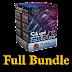 vst plugins free download