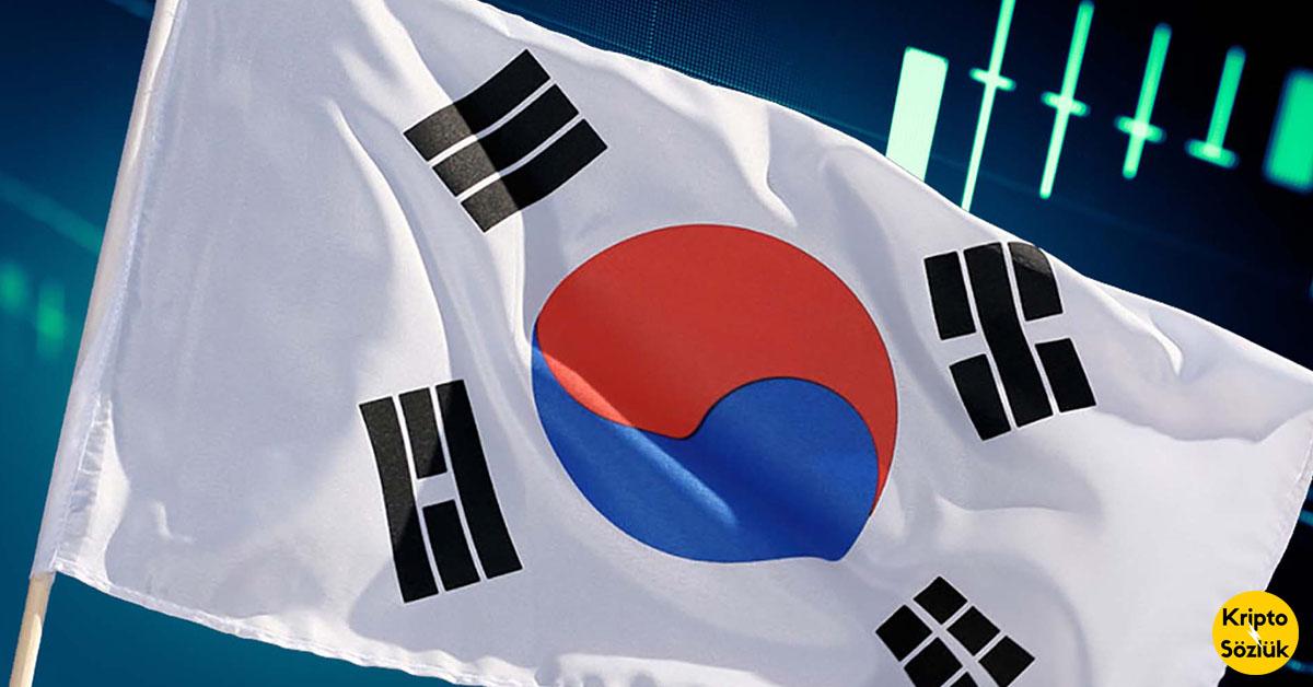 Güney Kore: 3 Finans Kurumu Daha Havale için RippleNet'e Katıldı