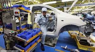 Lowongan Kerja Tki Terbaru 2021 2022 Ex Magang Jepang Non Imm Gratis Perbandingan Gaji Buruh Di Jepang Dengan Korea Selatan