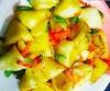 Pitha recipe| पीठा रेसिपी
