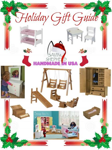 https://www.savingshepherd.com/collections/children/doll-furniture