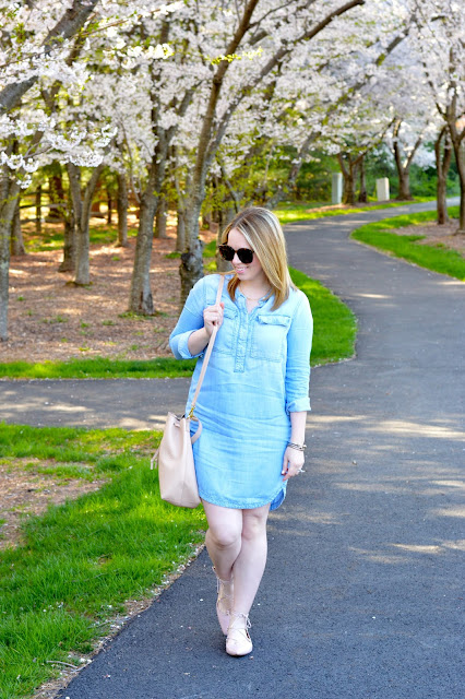 chambray-blush-spring-outfit-ideas