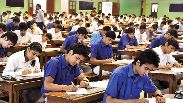 এসএসসি-এইচএসসি বিষয়ে অবশেষে সিদ্ধান্ত নিল শিক্ষামন্ত্রী || SSC HSC Exam 2021 Update News Bangladesh