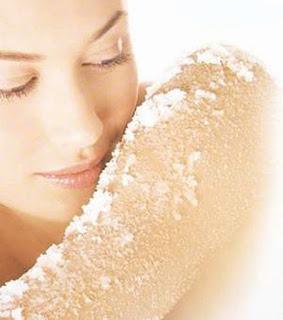 Điều trị viêm nang lông bằng công nghệ kim lăn