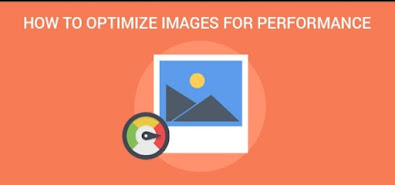 कैसे अपने Blog पर Images का उपयोग करे   (How to use images on your blog in Hindi)