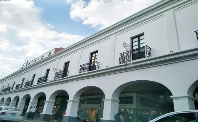 plazas, tiendas, turismo,