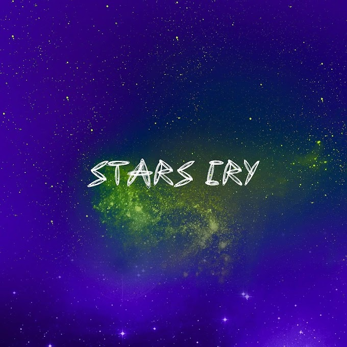Kataleya ft. Eddy Parker-Stars Cry DOWNLOAD MP3