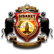 Recent Complete List of Sisaket Thailand Roster 2017-2018 Players Name Jersey Shirt Numbers Squad 2018/2019/2020