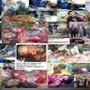 WEST PAPUA: INDONESIA BERBOHONG LAGI DI FORUM PBB dan DIPLOMASI MARAH-MARAH