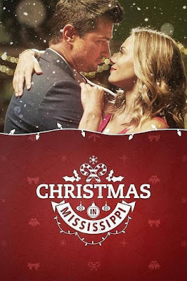 Christmas In Mississippi 2017 Custom HD Spanish