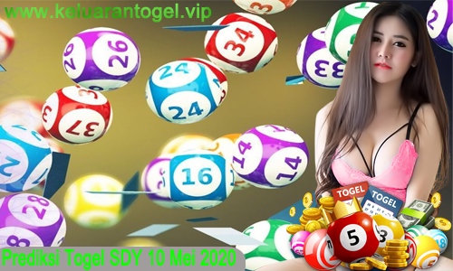 Prediksi Syair Togel Sydney 10 Mei 2020