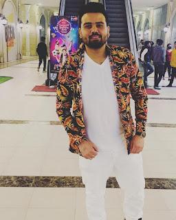 Diljaan (Punjabi Singer) Wiki, Age, Death Cause, Affairs, Biography & More