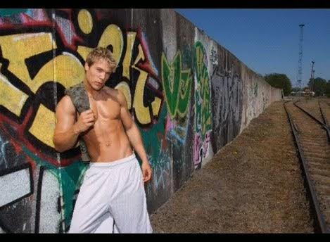 Danish Gay Porn 85
