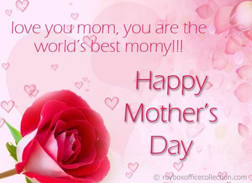 top Mothers Day Wishes