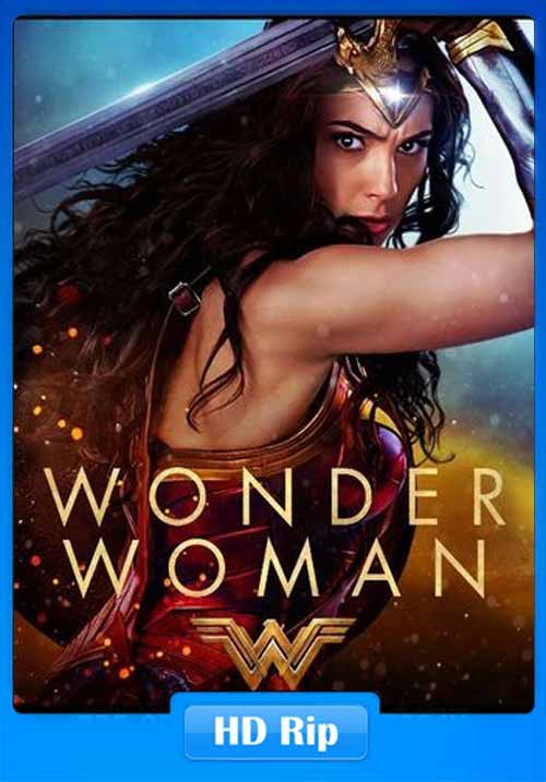 Wonder Woman 2017, 480p, HC, HDRip ,400MB, x264, Hollywood, Action,War Full Movie, Free Download A,nd Watch Online HD ,Movies-300MB.NET