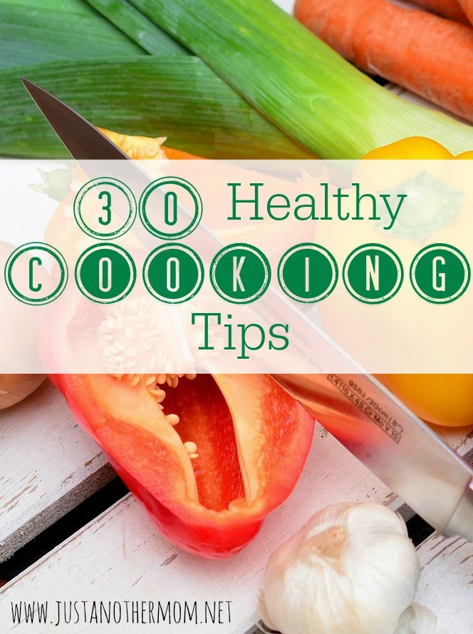 Healthy Food Reducing Costs