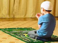 6 Fungsi Pendidikan Islami Untuk Anaka
