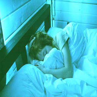 Jaldi kaise soye ya insomnia ko kaise dur kare