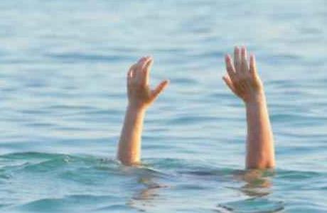 Pelajaran Bagi Orang Tua, Dua Bocah SD Tenggelam Saat Bermain di Sungai Kebunnagung