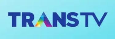 Bioskop Trans TV Live Streaming
