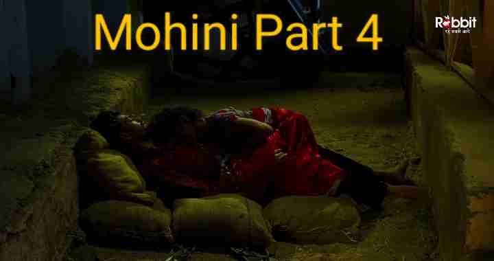 mohini-part-4-rabbit-movies-web-series