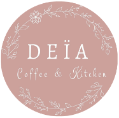 Deïa Coffee & Kitchen