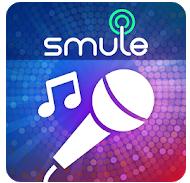 Sing Karaoke By Smule Pro Apk v5.4.5