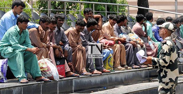 India Release Pak Prisoners, Pakistan Prisoners Released, Abdul Basit, India-Pakistan News, Pakistan, India-Pakistan Ties, India-Pakistan Latest News, World News, Pakistan Prisoners In India,