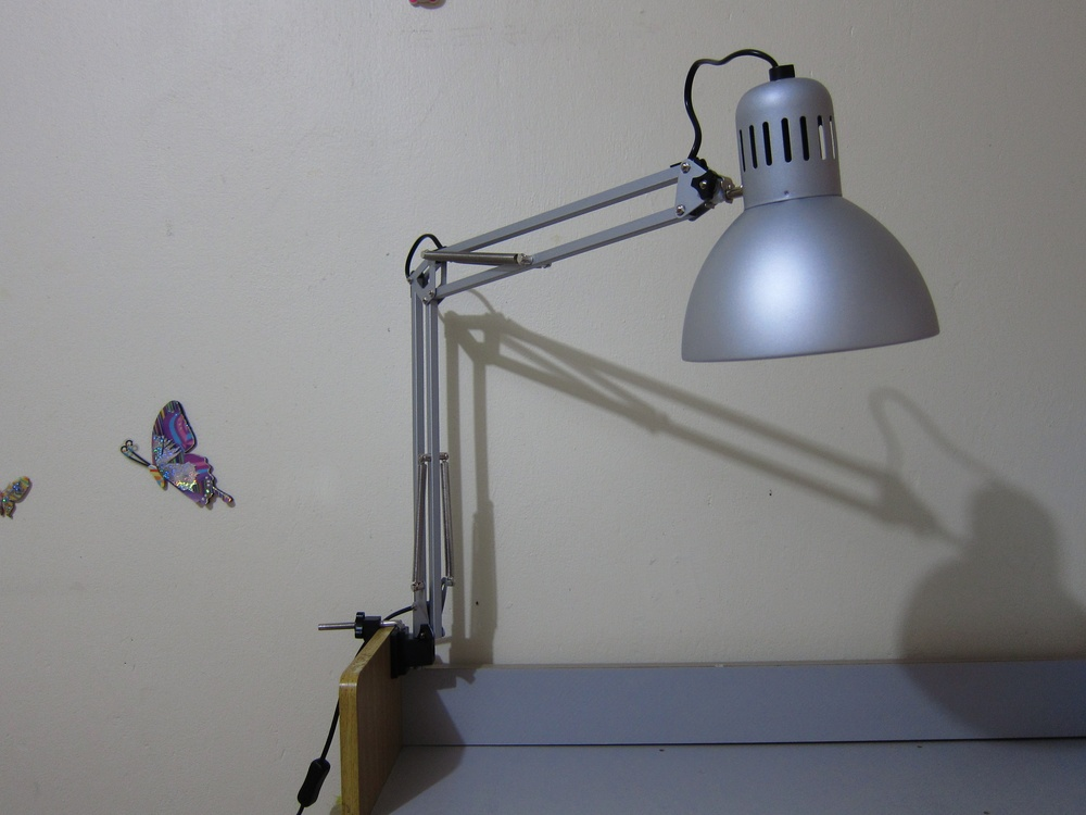 Besten Lampen Ideen Tischleuchten Poco