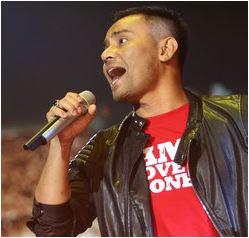 Download Lagu Judika Mp3 Album Mencari Cinta Terlengkap Full Rar